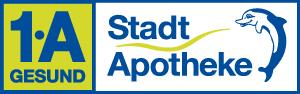 Stadtapotheke in Saarbrücken